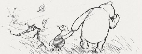 winnie-the-pooh-and-piglet-holding-hands-4